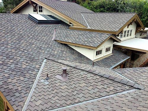 V&V Roofing